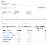 野菜&宅配&放射能のSEO対策【SEO】
