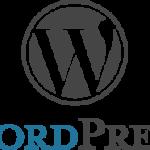 さくらインターネットでWordPressを独自ドメイン直下に設定する方法