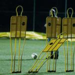 J2京都サンガのトリックFKをフットサル日本代表が実践済み【Jリーグ2014】