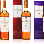 ウイスキー初心者に「マッカラン」を薦める3つの理由