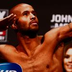 デメトリアス・ジョンソンが5度目の防衛でUFCフライ級の今後展望は?【UFC178】