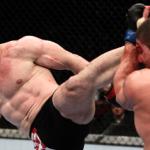 ミルコ・クロコップがUFC復帰!ゴンザーガとリベンジマッチ【UFC】