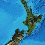 ニュージーランドの留学都市の選び方