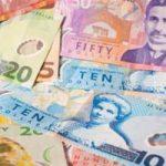ニュージーランド留学にかかる費用は?