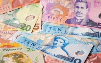 ニュージーランド 生活費