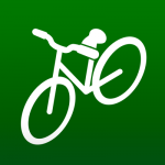 サイクリングに自転車NAVITIMEをおすすめする4つの理由