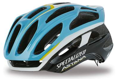 s-works-prevail