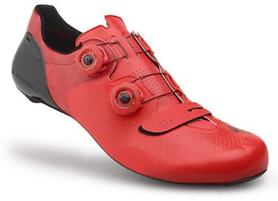 S-WORKS SHOES 6
