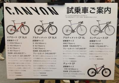 canyon_list