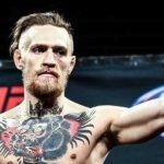 ジョゼ・アルドとクリス・ワイドマンの実力者がそろって陥落【UFC194】