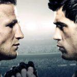 UFC FIGHT NIGHTでドミニク・クルーズの王座復活なるか?!