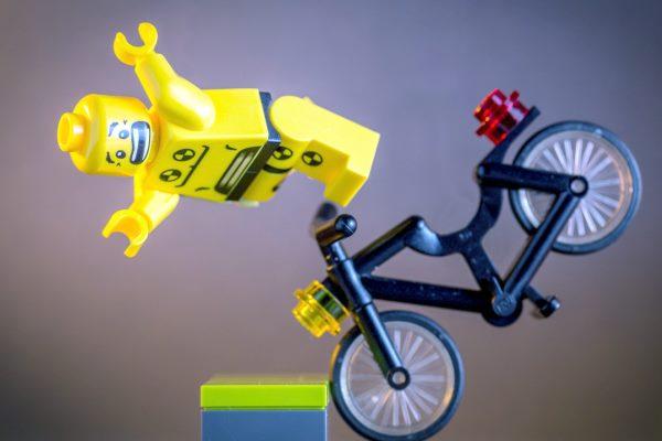 「自転車 事故」の画像検索結果
