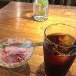 富津×カフェ×ロードバイク=cafe grove