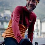 ロードバイクで街乗りできるカジュアルファッションおすすめ3ブランド