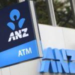 ニュージーランドで銀行口座の開設は厳しい