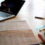 海外で語学学校に通っても英語が上達しない理由